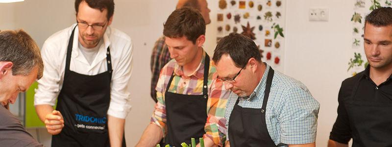 teamevents-vorarlberg-kochen